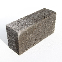 7.0n  Concrete Walling Block available from Green & Son