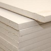 Square Edge Standard Plaster Board