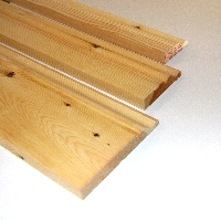 At Green & Son we carry an extensive stock of joinery products in pine and MDF