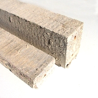 Pre-stressed Concrete Lintels