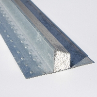 Galvanised 50/75/100mm Cavity Lintel