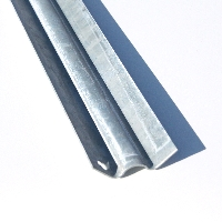 Galvanised Internal Corugated Lintel