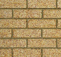 Ibstock Hadrian Buff Bricks available from Green & Son
