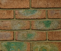 Ibstock Birtley Olde English Bricks available from Green and Son Lingdale
