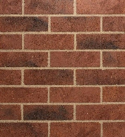 Wienerberger Oakwood Multi Bricks available from Green & Son