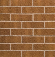 Wienerberger Swarland Autumn Brown Sand Faced  Bricks available from Green & Son