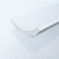 Plaster Coving, Plaster Cornice Coving, Adhesives
