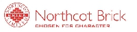 Northcote Brick Ltd logo