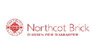 northcot logo