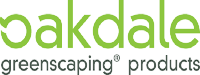 Green and Son supply Oakdale decorative paving