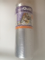 SuperQuilt Multifoil Insulation