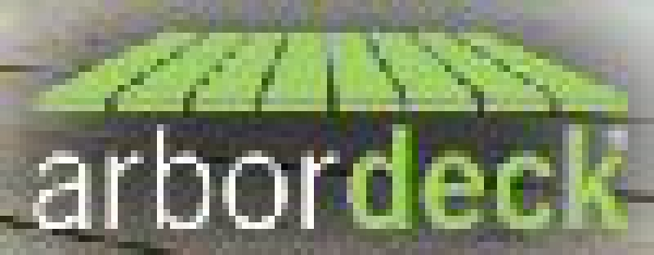 arbordeck logo