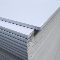 Sound Resistant Plaster Board