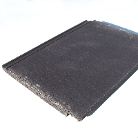 Sandtoft Calderdale Concrete Roof Tile