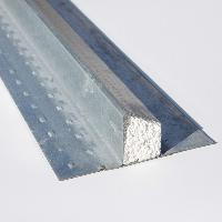Galvanised 50/75/100mm Cavity Lintel
