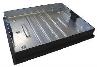 CD790R/80