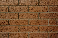 Ibstock Mixed Red Textured Bricks available from Green and Son Lingdale