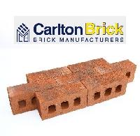 Green & Son stock and supply Carlton bricks