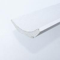 Plaster Coving, Plaster Cornice Coving, Adhesives