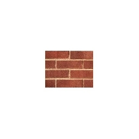 Northcot Northwick Sand Faced Red available from Green and Son Lingdale