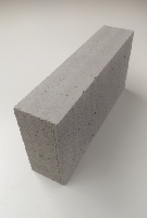 Lightweight Airated Walling Block (Quinnlite) available from Green & Son