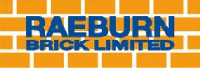 Raeburn Brick ltd logo