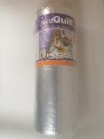 SuperQuilt Multifoil Insulation